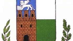 Logo_colori_comune_Rovigo