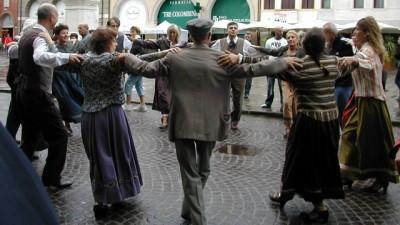 danza-polesana