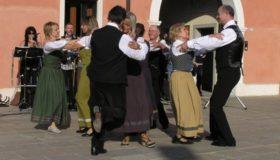 danza-sette-passi