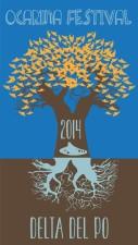 ocarina-delta-festival-2014