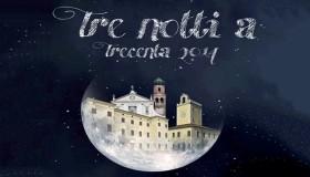 tre-notti-a-trecenta-2014