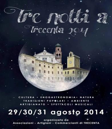 tre-notti-a-trecenta-2014-manifesto